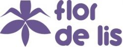 Floristería la flor de lis
